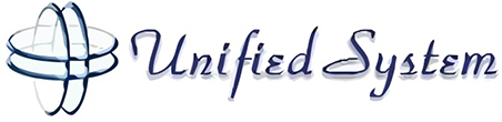 Unified System, Inc. Logo